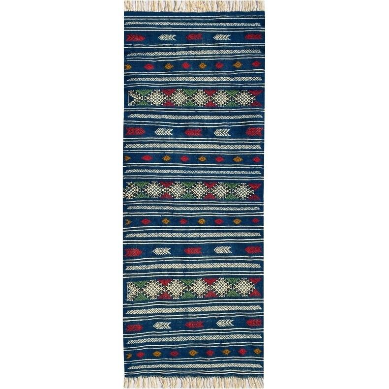 tapis de couloir et descente de lit de tunisie et du maroc tapis tapis massoud. Black Bedroom Furniture Sets. Home Design Ideas