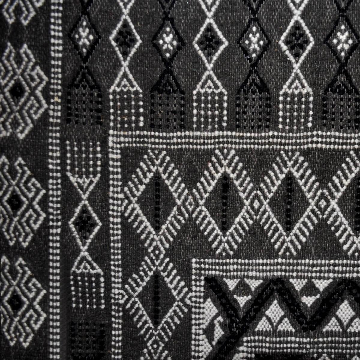 tapis kesra margoum tunisien sajada. Black Bedroom Furniture Sets. Home Design Ideas