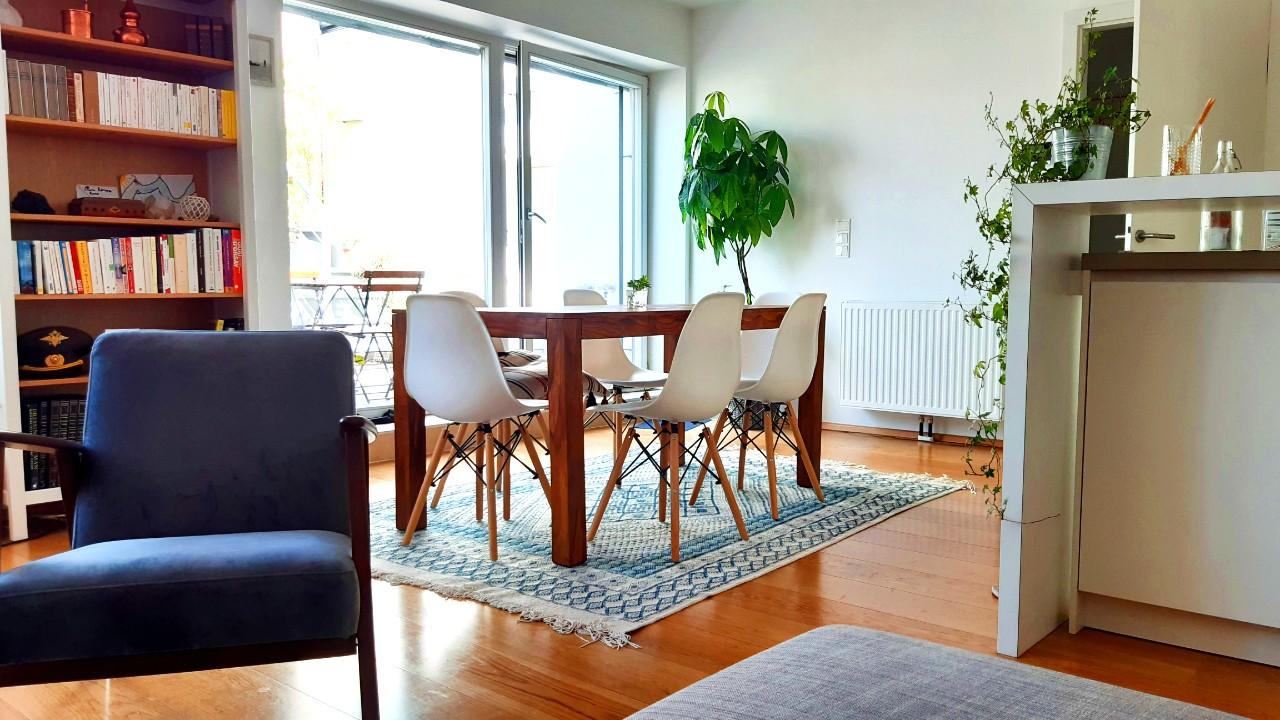 le margoum tapis typiquement tunisien le blog de sajada. Black Bedroom Furniture Sets. Home Design Ideas