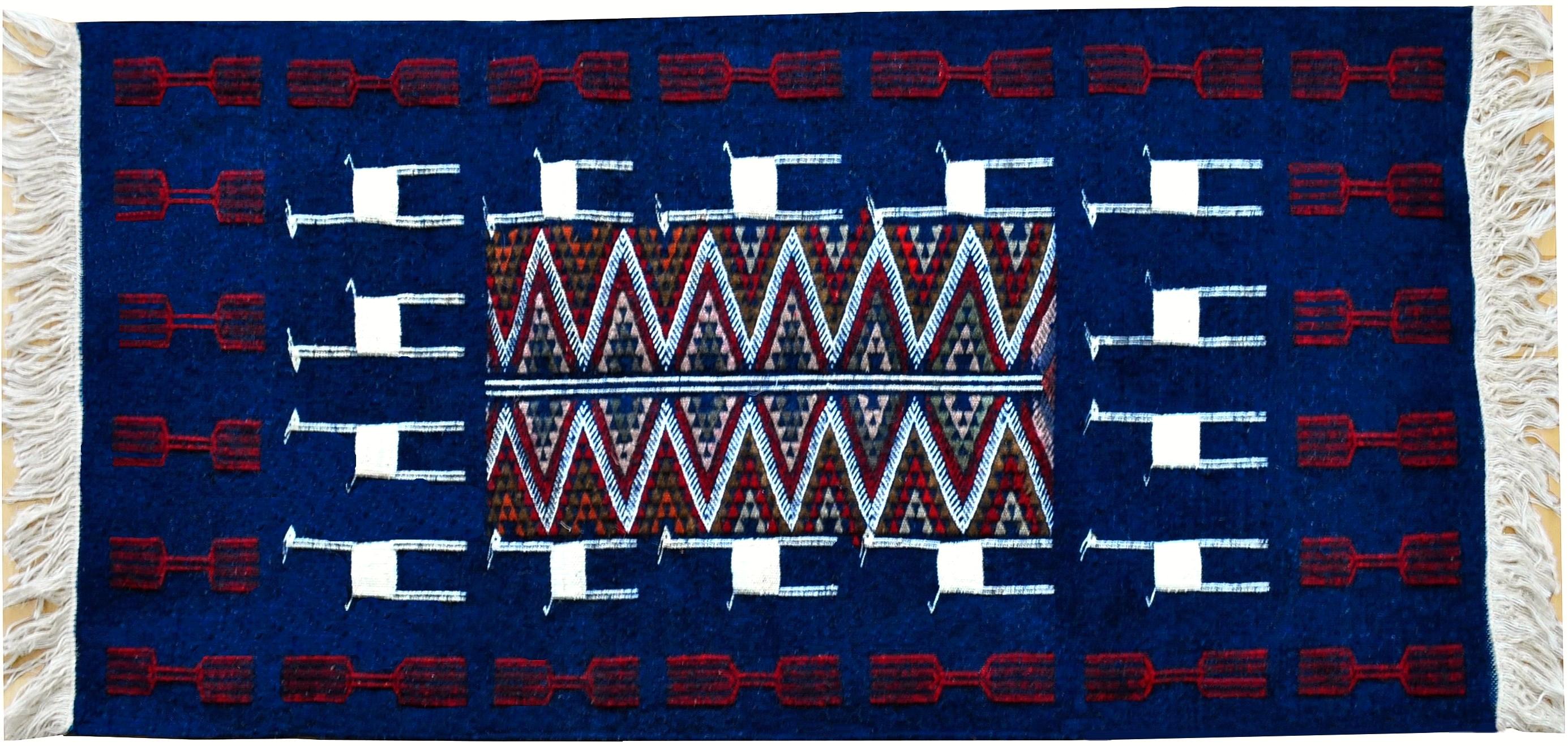 K0314-7-tapis-kilim-artisanal-couloir-tunisie.jpg