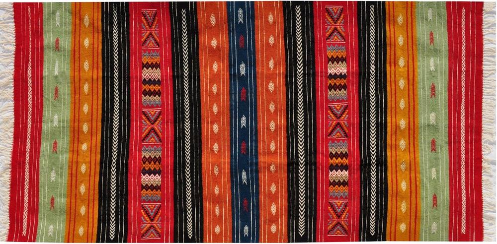 tapis-berbere-sajada-Kilim-K0279-5.jpg