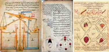 Arabische Wörter in der französischen Sprache